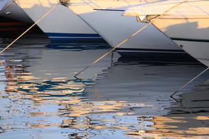 water_sportsの写真素材 [FYI00836898]