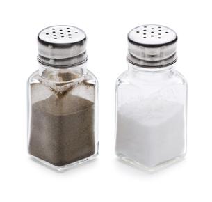 ingredients_spicesの写真素材 [FYI00836952]