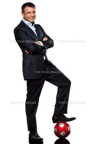 menの写真素材 [FYI00837131]