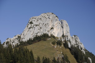 mountainsの素材 [FYI00837284]