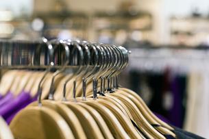 retail_salesの素材 [FYI00837526]
