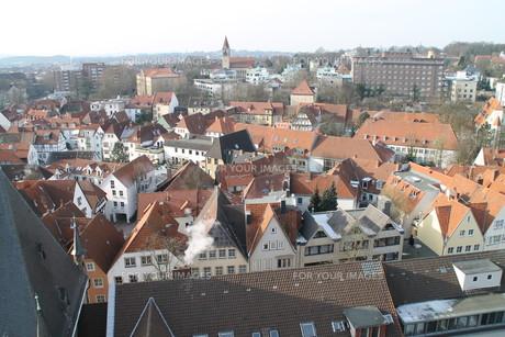 cities_villagesの素材 [FYI00837591]
