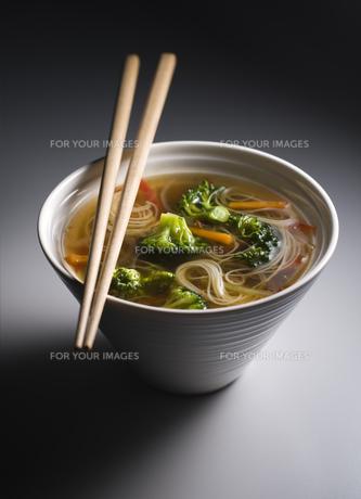 oriental_asiaticの写真素材 [FYI00837732]