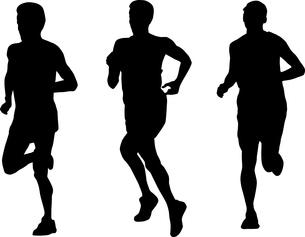 athletic_sportsの素材 [FYI00837871]