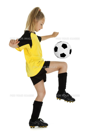 ball_sportsの素材 [FYI00838225]
