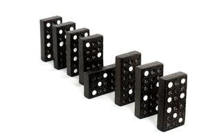 dominoの素材 [FYI00838251]