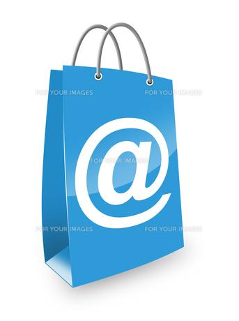 ecommerceの素材 [FYI00838293]