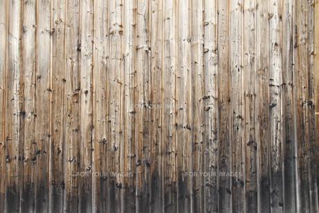 wooden wallの素材 [FYI00838358]