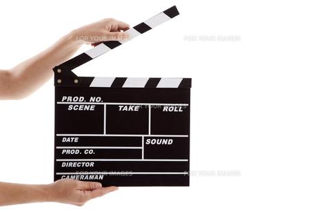 theater_moviesの写真素材 [FYI00838614]