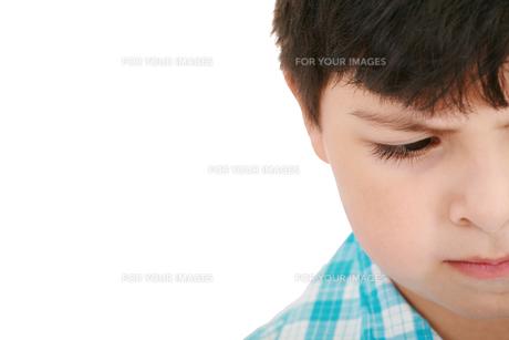 childrenの素材 [FYI00838665]