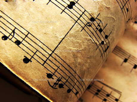 concerts_musicの写真素材 [FYI00838796]