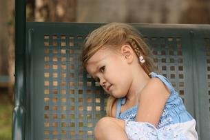 childrenの写真素材 [FYI00838961]