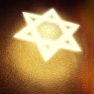 religionの写真素材 [FYI00839151]