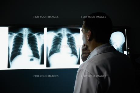 health_socialの写真素材 [FYI00839166]