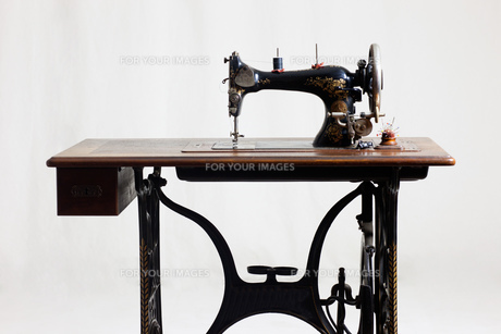 machinesの写真素材 [FYI00839262]