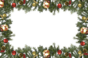 parties_holidaysの素材 [FYI00839348]