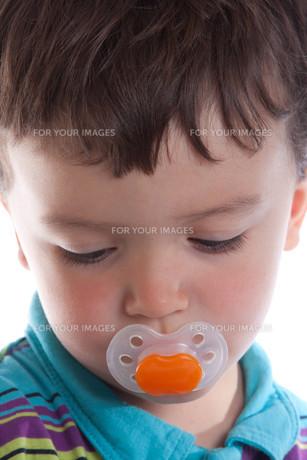 kidの写真素材 [FYI00839405]