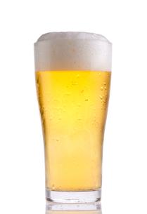 beveragesの写真素材 [FYI00839539]