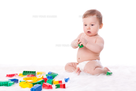 baby_pregnancyの写真素材 [FYI00839820]
