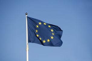 europeの写真素材 [FYI00840082]