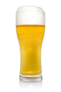 beveragesの写真素材 [FYI00840656]