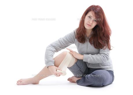 bandageの素材 [FYI00840958]