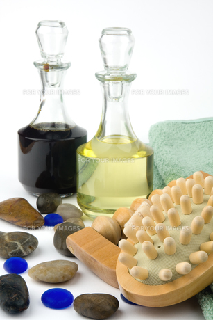medicine_cosmeticsの写真素材 [FYI00841033]