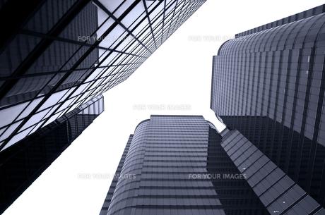 profession_businessの写真素材 [FYI00841382]