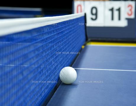 ball_sportsの写真素材 [FYI00841503]
