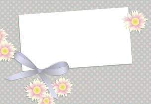 giftの写真素材 [FYI00841718]