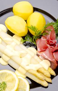 european_foodの写真素材 [FYI00841819]