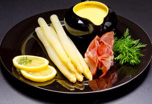 european_foodの写真素材 [FYI00841880]