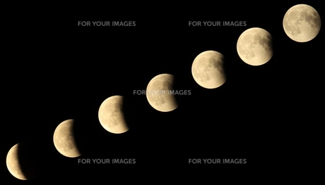 outer_space_astronomyの写真素材 [FYI00841969]