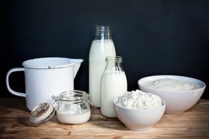 milkの素材 [FYI00841987]