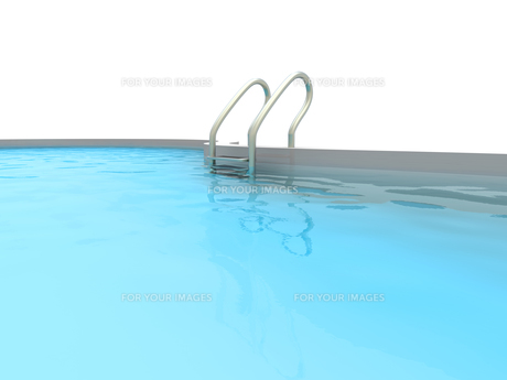 blueの写真素材 [FYI00842016]