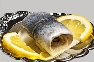 bismarck herringの素材 [FYI00842062]