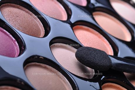 medicine_cosmeticsの写真素材 [FYI00842137]