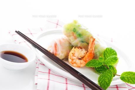 oriental_asiaticの写真素材 [FYI00842234]