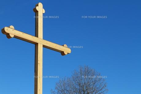 religion_deathの素材 [FYI00842348]