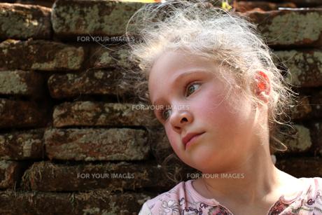 childrenの素材 [FYI00842700]