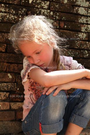 childrenの素材 [FYI00842762]