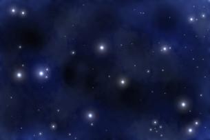 blueの写真素材 [FYI00842783]