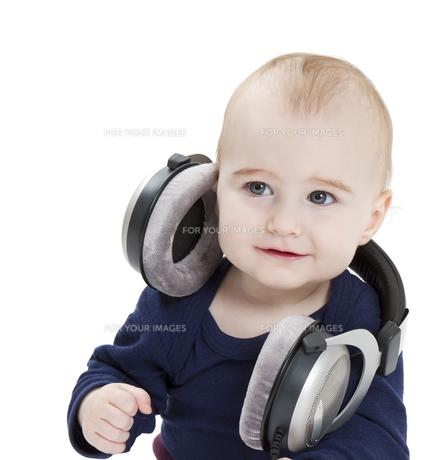 childrenの写真素材 [FYI00842884]