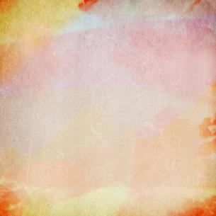 backgroundsの素材 [FYI00843011]