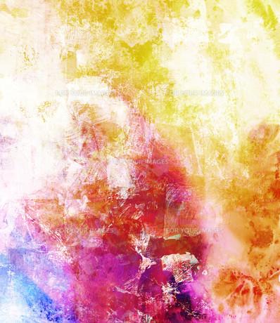 paintingsの写真素材 [FYI00843055]