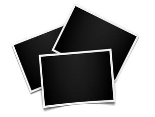 isolatedの写真素材 [FYI00843060]