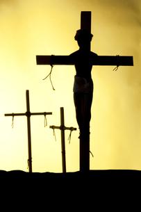 religionの写真素材 [FYI00843115]