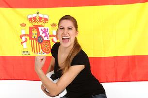 spanienfanの素材 [FYI00843608]