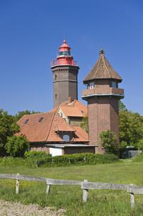 lighthouse,dahmeの素材 [FYI00843797]