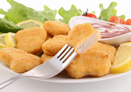 foodの素材 [FYI00844206]